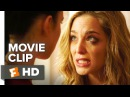 Happy Death Day Movie Clip - Lived Through the Same Day Twice (2017) | Movieclips Coming Soon