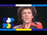 Leo Sayer - When I Need You TopPop