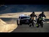 Disco Trance. Jean Michel Jarre - Chronologie 4. Super Drift Modern Everything race JVisiоn remix