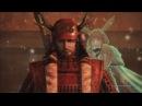Nioh - Defiant Honor DLC-2 Trailer