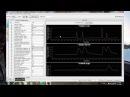 How to tune ms41 ECUs BMW m52 s52 engines logging