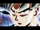 Dragon Ball Super 110 серия русская озвучка Shoker / Драконий жемчуг Супер 110