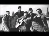 Группа Лесоповал песня Пятилетка