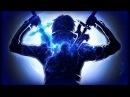 Аниме клипAMV Sword Art Online Кирито - Геймер