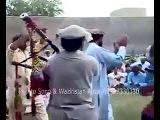 Pashto Attan 1
