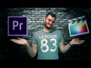 Adobe Premiere Pro против Final Cut X. Лучшая программа для монтажа видео в 4K разрешении.