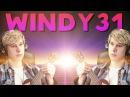 Dipchak - Мы сегодня кароче говоря поиграем за маньяка feat. Windy31