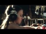 Kernkraft 400 - Zombie Nation (W&ampW Bootleg_Music video)))