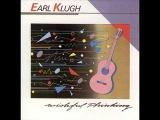 Wishful Thinking full cd