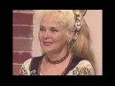Maria Cornescu Sa iubiti pomii nfloriti