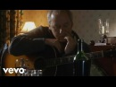 Mark Knopfler - What It Is Official Video