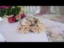 Свадьба Таинственный сад в Летнем дворце