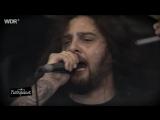 Kataklysm - Rock Hard Festival 2015