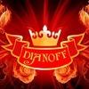 #DIANOFF - СОБЫТИЯ