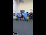 90 кг. 29.01.18 г.