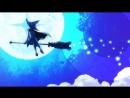Delta Volantis [AMV] - Anime Mix