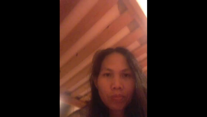 Wati Indonesia - Live