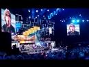 11.12.2017 Дуэт Emin и Владимир Кухьмин - Сибирские морозы