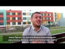 Казанның 180нче санлы яңа мәктәбендә татар мохите булачагы шикле
