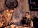7 серия Чехов и Ко Чеховские рассказы (1998)