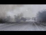 УКРОПЫ ПОД ГРАДОМ или КАК РАБОТАЕТ ОТРЯД Брянка-СССР