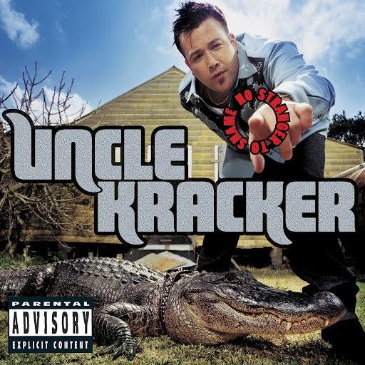 Uncle Kracker альбом No Stranger To Shame