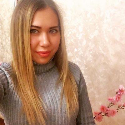 Зарема Мингазетдинова