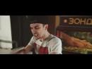 Рок-кавер смеси группы Звери X Sum 41 - Районы - Кварталы (Cover by ROCK PRIVET)