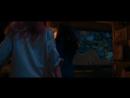 Vidmo_org_Akcent_-_HeadShot_feat_Pack_The_Arcade_Kief_Brown_Mr_Vik_Official_Video_854.mp4