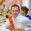 Дмитрий Косов