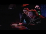 Erick Sermon feat. Keith Murray - Welcome