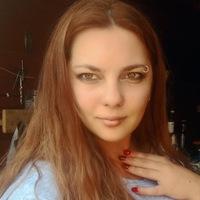 Мария Солдатенкова