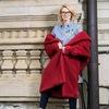 Эвелина Хромченко – эксперт моды и арбитр вкуса