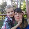 Katerina Stenyushkina