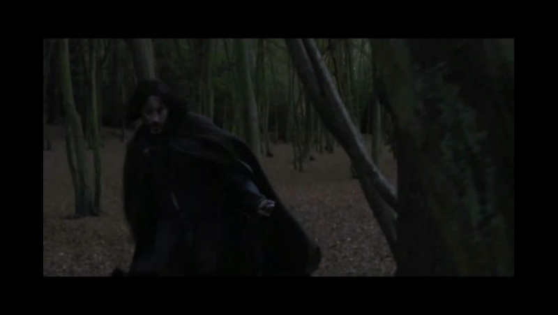 The Hunt for Gollum (2009) ~ Охота на Голлума (2009)