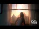 Natalie Imbruglia vs Rob Thomas - Her Torn Diamonds (DJ Petro Mashup Remix)