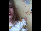 Дарья Таначёва - Live