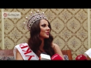 Backstage. Мисс Украина 2012_1