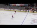 NHL 2017 18 RS 29 11 2017 Ottawa Senators Montréal Canadiens