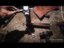 Ремонт и доработка рулевой рейки