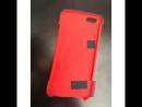 ORIGINAL Silicone Case - 4500 тенге