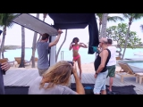 Angels, Islands  Unlined Bras_ Behind the Scenes with Victorias Secret