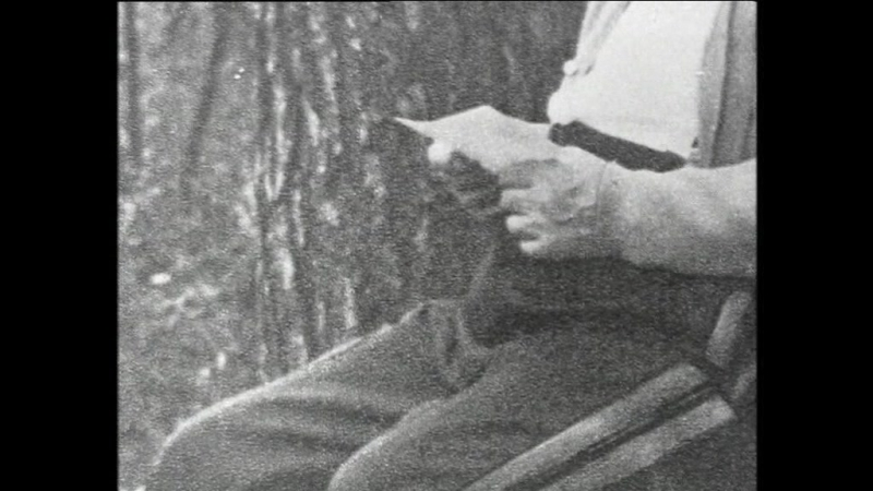 Исторические хроники с Николаем Сванидзе Фильм 47 1945 Маршал Жуков