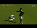 Футбольные приколы симуляция 720p.mp4