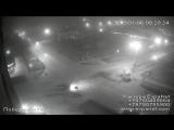 5.01.18 трагическая авария в Евпатории