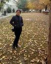 Толкын Нурмадиева. Фото №2