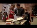 Это действительно лучший мастер класс по приготовлению пиццы в домашних условиях