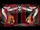 Los promocionales de Antena 3 de España anunciando la vuelta de la Champions