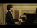 Brahms_ Intermezzo Op. 118 n. 2 - Enzo Oliva, piano