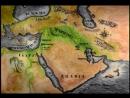 Исчезнувшие цивилизации 8 Месопотамия
